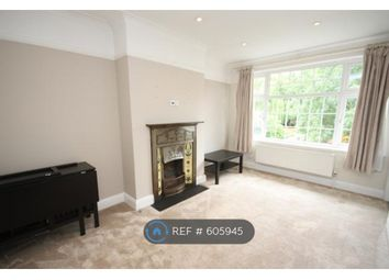 Thumbnail 2 bed maisonette to rent in Ferrymead Gardens, Greenford