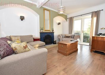 Thumbnail 2 bed property for sale in Downing Road, Dagenham