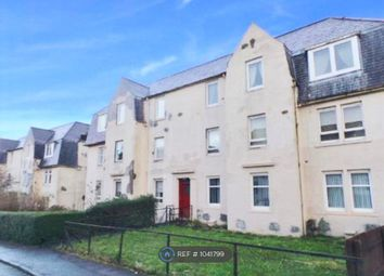 2 bed flat to rent in Lemmon Street, Greenock PA15