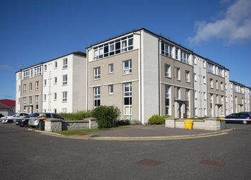 Thumbnail 2 bed flat to rent in 28 Farburn Place, Dyce, Aberdeen