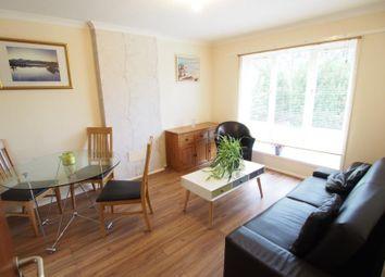 Thumbnail 4 bedroom terraced house to rent in Garthdee Road, Aberdeen