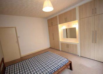 Thumbnail 2 bed terraced house to rent in Tatton Street, Stalybridge
