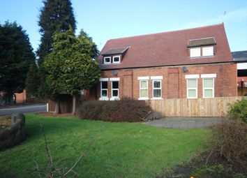 Thumbnail 2 bed semi-detached house to rent in Robin Hood Lane, Helsby, Frodsham