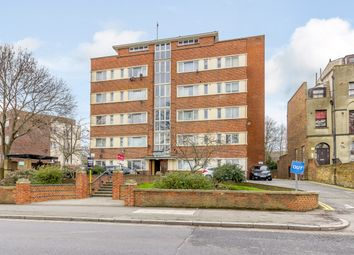 Thumbnail 2 bed flat for sale in Brookstone Court, London, London
