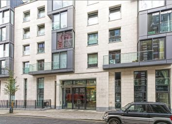 Thumbnail 2 bed flat to rent in 50 Bolsover Street, London, Greater London