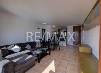 Thumbnail 3 bed apartment for sale in San Jordi De Ses Salines, Ibiza, Spain