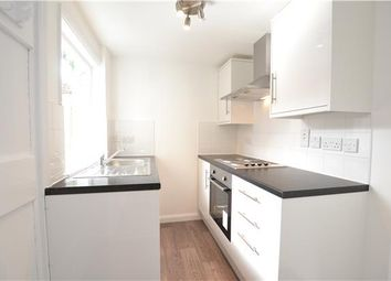 Thumbnail 3 bedroom terraced house to rent in Puller Road, Barnet, Hertfordshire