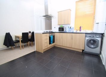 Thumbnail 3 bedroom flat to rent in Manor Park E12, Manor Park, London