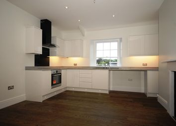 Thumbnail 2 bed flat to rent in King Street, Stroud