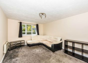 Thumbnail 1 bed flat for sale in Varsity Drive, Twickenham