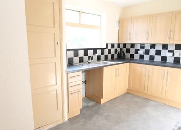 Thumbnail 3 bedroom property to rent in Ringshall Road, Orpington