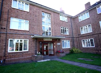 Thumbnail 2 bed flat for sale in Princess Court, Fallings Park Wolverhampton