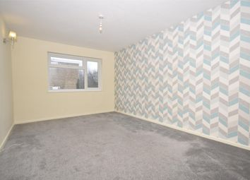 Thumbnail 2 bed maisonette to rent in Malvern Drive, Warmley, Bristol