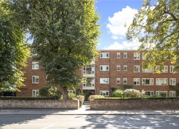 Heathshott, Friars Stile Road, Richmond, Surrey TW10. 3 bed flat for sale
