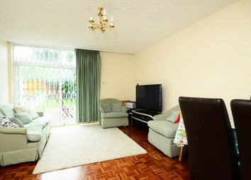 Thumbnail 2 bed terraced house to rent in Putney Heath Lane, Putney Heath