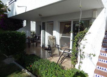 Thumbnail 3 bed bungalow for sale in Rioja, Villamartin, Costa Blanca, Valencia, Spain
