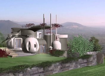 Thumbnail 2 bed villa for sale in Strada Mare Neve, Linguaglossa, Catania, Sicily, Italy