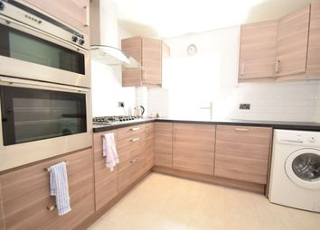 Thumbnail 2 bed flat to rent in Donnybrook House, High Wycombe