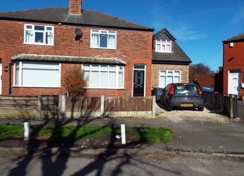 Thumbnail 3 bed property to rent in Oakland Street, Warrington