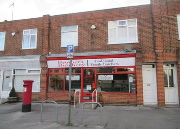 Thumbnail Retail premises to let in 171 Brunswick Road, Ipswich, Suffolk