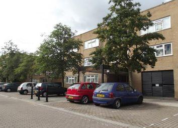 Thumbnail Parking/garage for sale in North Tenth Street, Milton Keynes