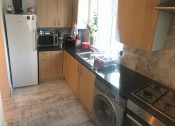 Thumbnail 3 bed terraced house to rent in Chester Road, Seven Kings, Ilford