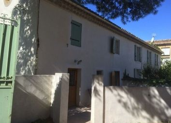Thumbnail 2 bed property for sale in Capestang, Languedoc-Roussillon, 34310, France
