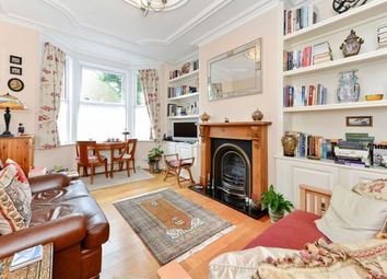 Thumbnail 1 bed flat for sale in York Road, Ealing