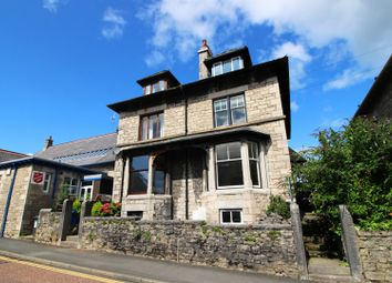 Thumbnail 3 bed semi-detached house for sale in Gillinggate, Kendal, Cumbria