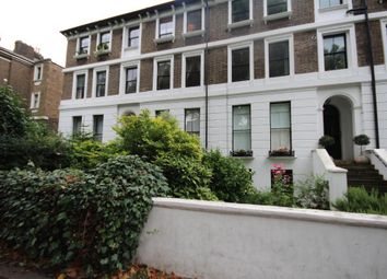 Thumbnail 2 bed flat to rent in Grosvenor Avenue, Islington, London