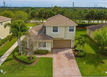 Thumbnail Property for sale in 9899 E Verona Circle, Vero Beach, Florida, United States Of America