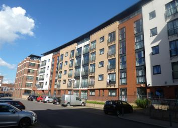 Thumbnail 2 bed flat to rent in 4 Rea Place, Cheapside, Birmingham