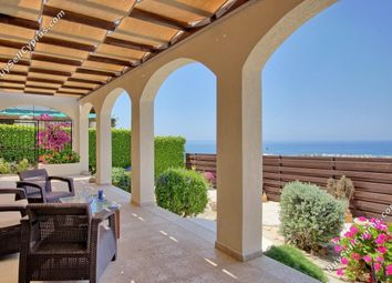 Thumbnail 3 bed detached house for sale in Chloraka, Paphos, Cyprus