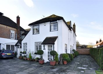 Thumbnail 2 bed property to rent in Rupert's Lane, Henley-On-Thames, Oxfordshire