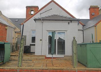Thumbnail 1 bed bungalow to rent in Lowson Street, Darlington