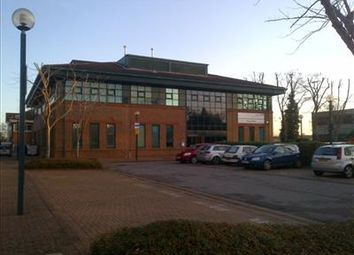 Thumbnail Office to let in Pascal Place & Cassini Court, Randalls Business Park, Leatherhead