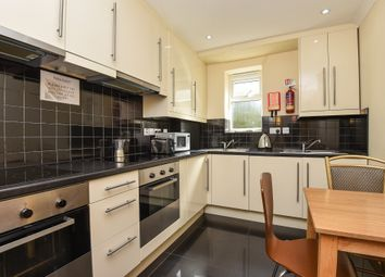 Thumbnail 16 bed property for sale in Foxley Lane, Purley
