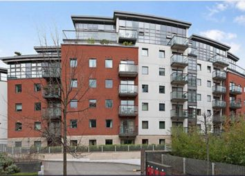 Thumbnail 2 bed flat to rent in Horsley Court, London, London
