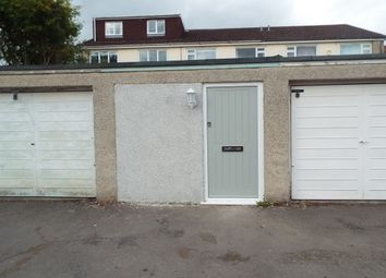 Thumbnail 2 bed flat to rent in Burcott Road, Wells