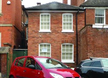 Thumbnail Office to let in 23A, St. Owen Street, Hereford