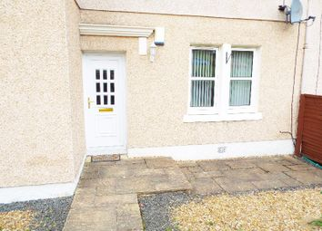 Thumbnail 2 bedroom flat to rent in Philpingstone Road, Falkirk EH519Jj
