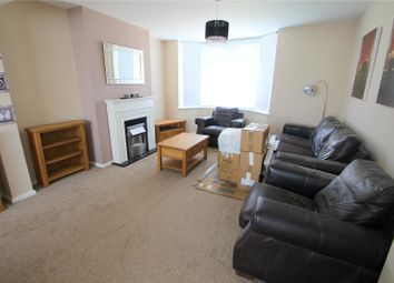 Thumbnail 3 bed semi-detached house to rent in Greylands Road, Uplands, Bristol