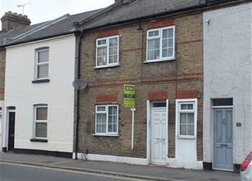 Thumbnail 1 bed property to rent in Arthur Road, Windsor