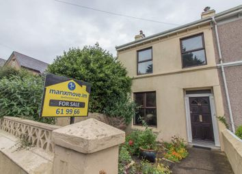 Thumbnail 3 bed town house for sale in 88 Summerhill Road, East