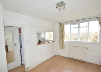Thumbnail Studio for sale in Harwood Court, Putney, London
