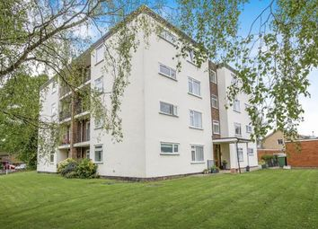 Thumbnail 2 bedroom flat for sale in Belworth Court, Cheltenham, Gloucestershire, Uk