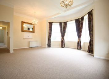 Thumbnail 2 bed flat to rent in Betton Strange, Cross Houses, Shrewsbury