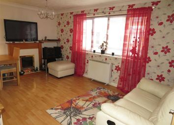 Thumbnail 2 bedroom flat for sale in Langley Road, Portsmouth