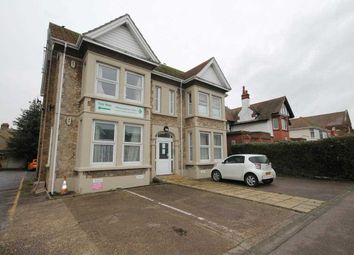 2 bed flat for sale in Pier Avenue, Clacton-On-Sea CO15
