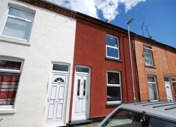 Thumbnail 3 bedroom terraced house to rent in Greenwood Road, St James, Northampton